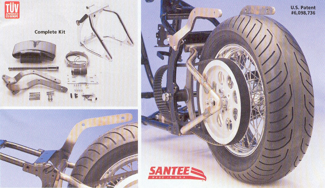 200 Wide Tire Kit Softail http://www.cas4.com/cc_reartire-wide-kit.htm
