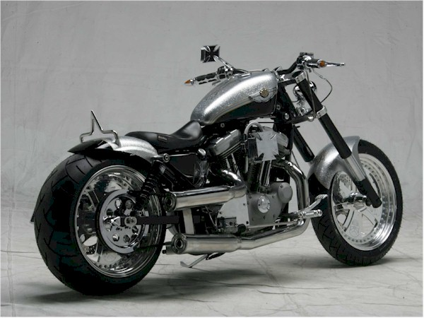 1200 Sportster Wide Tire Kits http://xlforum.net/vbportal/forums/showthread.php?t=443906