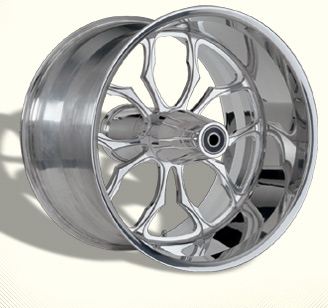330 wheel